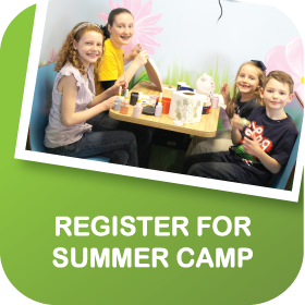 register-for-summer-camp