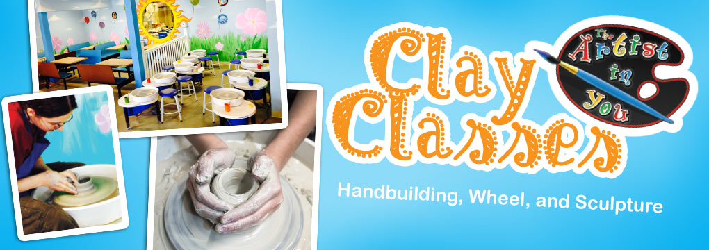 clay-classes-1020x360